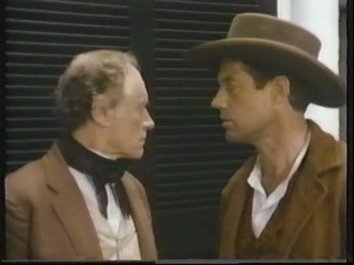 Фильм Хижина дяди Тома (ТВ) (1987) смотреть онлайн