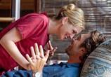 Фильм Ешь, молись, люби / Eat Pray Love (2010) - cцена 3