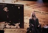 Музыка Barbra Streisand - The Music...The Mem'ries...The Magic! (2017) - cцена 3