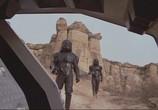 Фильм Йор, охотник будущего / Il mondo di Yor (1983) - cцена 3
