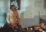Сцена из фильма Дьяволы войны / I diavoli della guerra (1969)