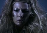 Сцена из фильма Принцесса Марса / Princess of Mars (2009) Принцесса Марса сцена 3