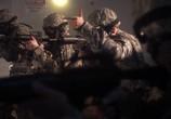 Сцена из фильма Сдохни! / Invasion Roswell (2013) Сдохни! / Вторжение в Росвелл сцена 7