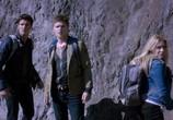Сцена из фильма Охотники / The Hunters (2013) Охотники сцена 2
