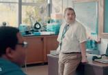 Сцена из фильма Курс Биологии / A.P. Bio (2018)