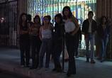 Сцена из фильма Ночи на бульваре / Boulevard Nights (1979) Ночи на бульваре сцена 6