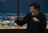 Фильм Кен Жонг: Ты моя половинка, Хо / Ken Jeong: First Date (2019) - cцена 3