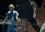 Сцена из фильма Тяжёлый понедельник / Monday Mornings (2013)