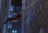 Сцена из фильма Хищник: Дилогия / Predator: Dilogy (1987) Хищник: Дилогия сцена 8