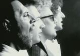 Сцена из фильма Queen - Greatest Video Hits (2002)
