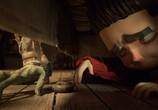 Сцена из фильма Паранорман, или Как приручить зомби  / ParaNorman (2012)