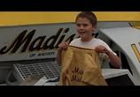 Фильм Мэдисон / Madison (2001) - cцена 2