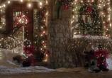 Сцена из фильма В канун Рождества / One Christmas Eve (2014) В канун Рождества сцена 6