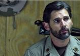 Сцена из фильма Уцелевший / Lone Survivor (2014)