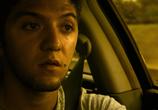 Сцена из фильма Конвой / Le convoi (2016)
