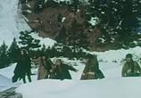 Сцена из фильма Приговорённые к пожизненному / Condenados a vivir (1972)