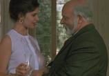 Фильм Паприка / Paprika (1991) - cцена 9