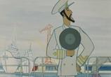 Сцена из фильма Сборник мультфильмов: Именины сердца-5 (1954) Сборник мультфильмов: Именины сердца - 5 DVDRip сцена 54