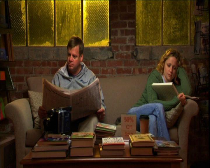 Остановивший время (2008) скачать торрент или смотреть онлайн.