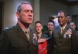 Сцена из фильма Правила боя / Rules of Engagement (2000) Правила боя сцена 3