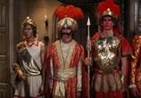 Сцена из фильма Принц и нищий / Crossed Swords (1977) Принц и нищий сцена 4