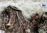 ТВ Скрытые следы: Первая мировая война / 14-18 Hidden Traces (2014) - cцена 2