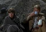 Фильм Настоящее мужество / True Grit (1969) - cцена 2