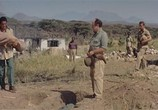 Сцена из фильма Сафари / Safari (1956) Сафари сцена 7