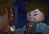 Сцена из фильма ЛЕГО Звездные войны: Приключения изобретателей / Lego Star Wars: The Freemaker Adventures (2016) ЛЕГО Звездные войны: Приключения изобретателей сцена 1