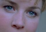 Сцена из фильма Сестричка Бетти / Nurse Betty (2001)