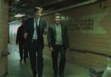 Сериал Бессмертный / New Amsterdam (2010) - cцена 2