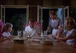 Фильм Жар тела / Body Heat (1981) - cцена 6