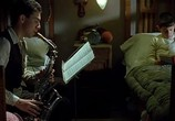 Сцена из фильма Язык бабочек / La lengua de las mariposas (1999) Язык бабочек сцена 7