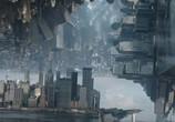 Фильм Доктор Стрэндж / Doctor Strange (2016) - cцена 1
