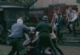 Сцена из фильма Шлюха / Porca vacca (1982) Шлюха сцена 9
