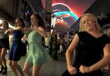 Фильм Холостячки в Вегасе / Best Night Ever (2014) - cцена 2