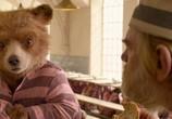 Фильм Приключения Паддингтона 2 / Paddington 2 (2018) - cцена 9