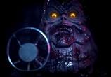 Сцена из фильма Рыжий клоун / Gingerclown (2013) Рыжий клоун сцена 4