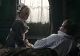 Сериал Крошка Доррит / Little Dorrit (2008) - cцена 3