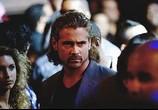 Фильм Полиция Майами. Отдел нравов / Miami Vice (2006) - cцена 4