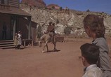 Сцена из фильма Дуэль в Диабло / Duel at Diablo (1966) Дуэль в Диабло сцена 3