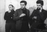 Сцена из фильма Встреча со шпионом / Spotkanie ze szpiegiem (1964) Встреча со шпионом сцена 7