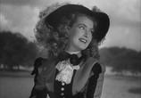Сцена из фильма Злая леди / The Wicked Lady (1945) Злая леди сцена 3