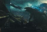 Фильм Годзилла 2: Король монстров / Godzilla: King of the Monsters (2019) - cцена 1