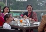 Фильм Острый перец в Шимле / Shimla Mirchi (2020) - cцена 2