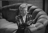 Сцена из фильма Это убийство, моя милочка / Murder, My Sweet (1944) Это убийство, моя милочка сцена 8