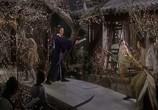 Сцена из фильма Сентиментальный меченосец / To ching chien ko wu ching chien (1977) Сентиментальный меченосец сцена 6
