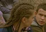 Сериал Тайга: Курс выживания (2000) - cцена 1