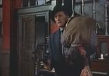 Фильм Последний поезд из Ган Хилл / Last Train from Gun Hill (1959) - cцена 1