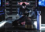 Сериал Происхождение / Origin (2018) - cцена 4
